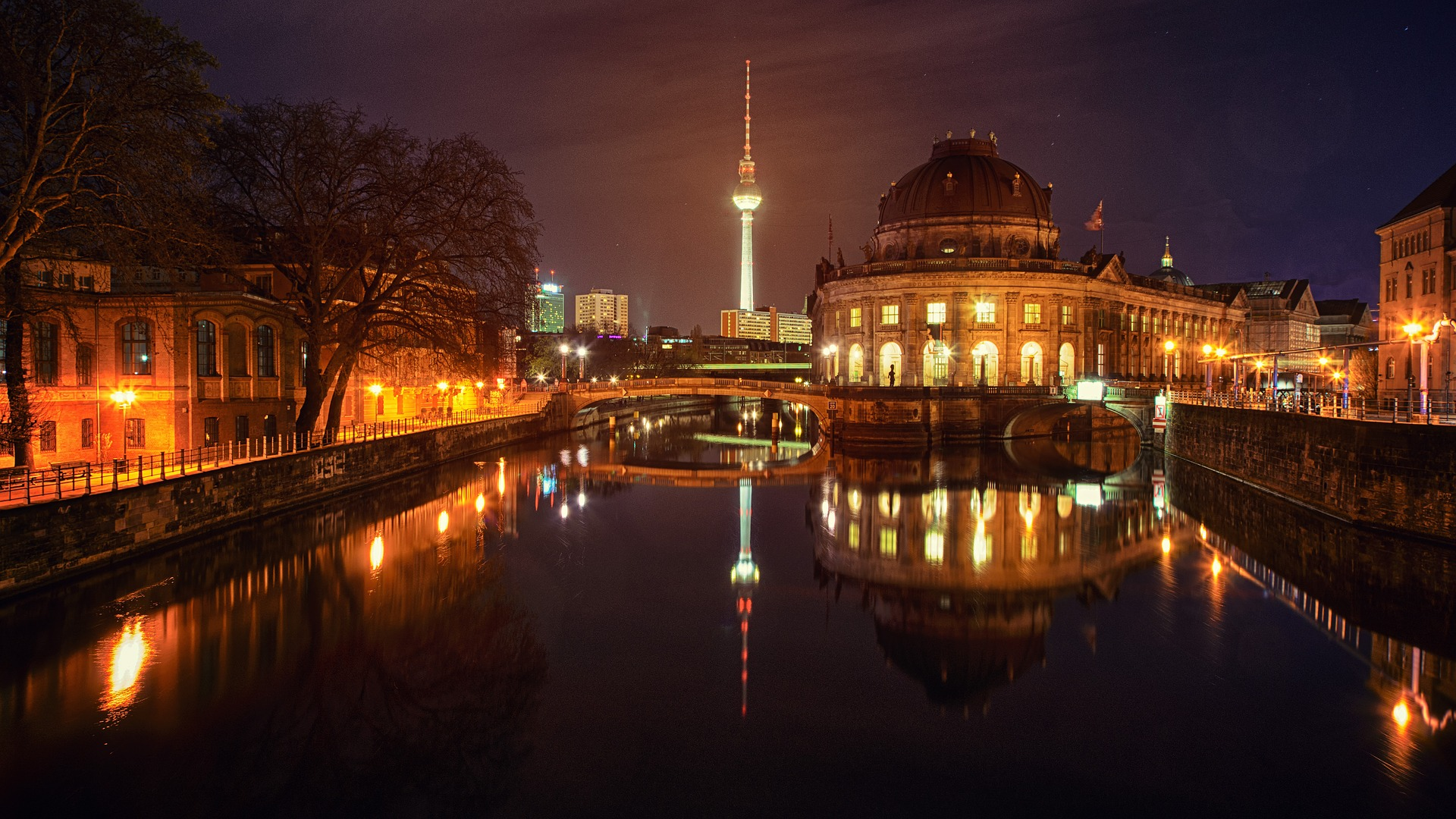 Schlampe Berlin